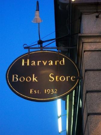 harvard-book-store