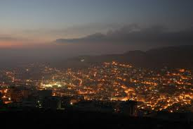 Nablus. Photo:dslands.com
