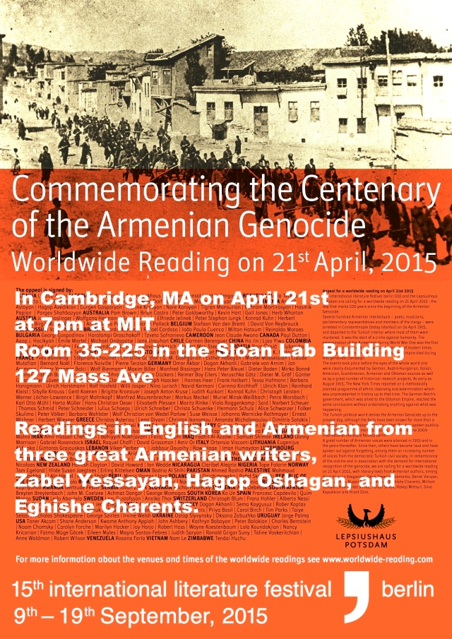Poster_ArmenienWWR_web-2-2-3-2